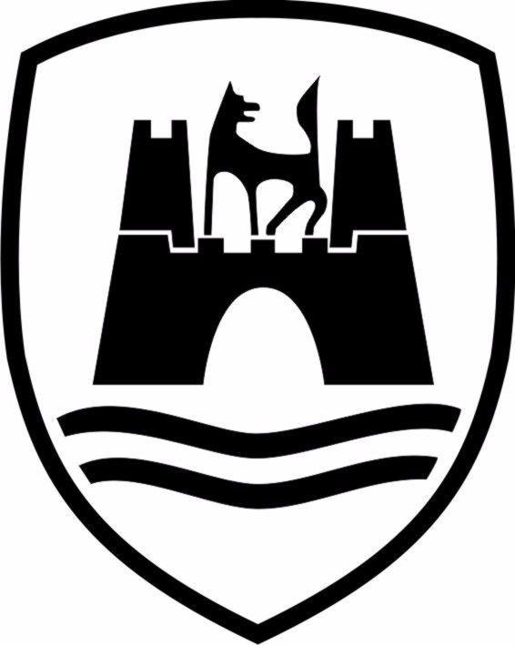 Kleurplaten Wolfsburg.2x Wolfsburg Logo Vw Volkswagen Emblem Aufkleber Sticker Div Farben