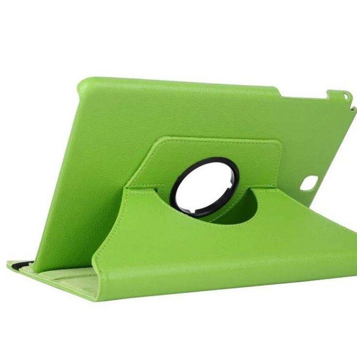 360 градусов чехол для samsung galaxy tab S3 9.7 t820 t825 apple green https://attributes.com.ua/aksessuari-k-planshetam-samsung/chexol-dlya-samsung-galaxy-tab-s3-9-7-t825-t820/360-gradusov-chexol-dlya-samsung-galaxy-tab-s3-9-7-t820-t825-apple-green.html  360 градусов чехол для samsung galaxy tab S3 9.7 t820 t825 apple green