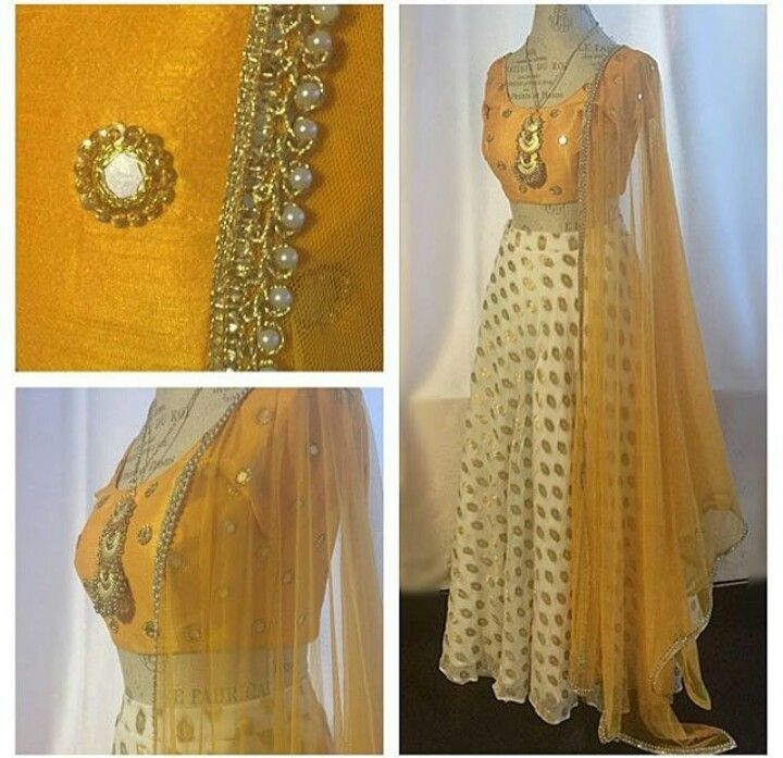 ‪#‎Bollywoodfashiondresses‬ ‪#‎Bollywooddressesdesign‬ ‪#‎LatestwesternLehenga‬ ‪#‎StylishwesternLehengaonline‬ # Maharani Designer Boutique  To buy it click on this link : http://maharanidesigner.com/Anarkali-Dresses-Online/lehenga-online/ Rs-10500. Fabric-net . Mirror work . for any more information contact on WhatsApp or call 8699101094 Website www.maharanidesigner.com Maharani Designer Boutique's photo.