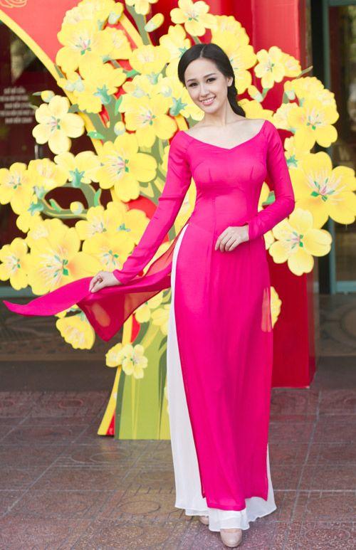 photo Pink-Viet-Nam-Ao-Dai_zpsqvjxocfk.jpg