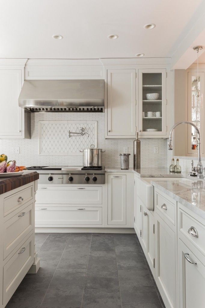 Venegas And Company Custom Cabinetry Kitchen Inspiration Designs Flooring Tiles
