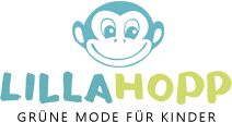 Online Shop für skandinavische Kindermode - Lillahopp