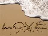 How romantic! <3 <3