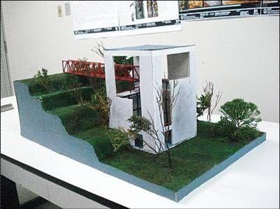 casa bianchi botta - Google zoeken
