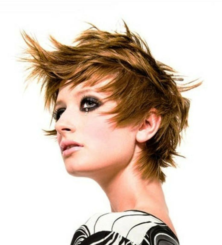 haircuts for sixty 78 best hairstyles images on black 3674