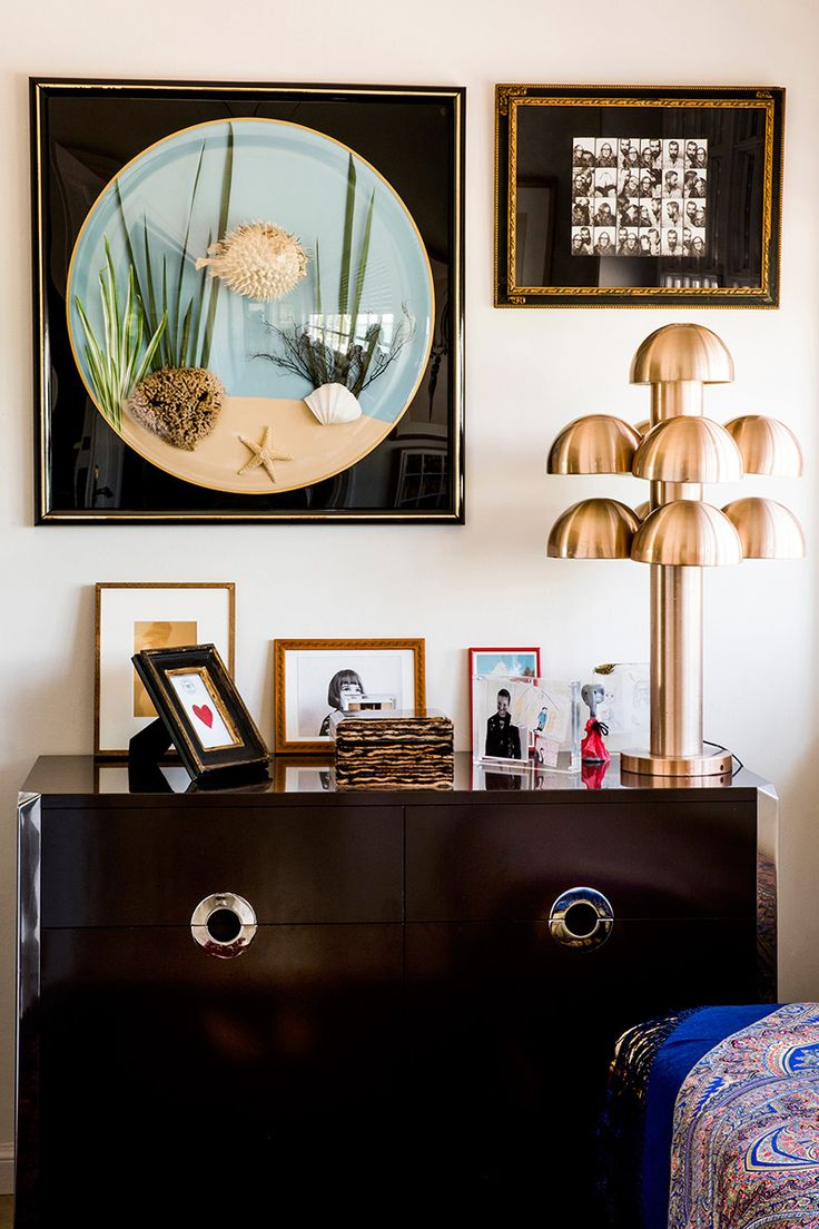 best new house images on pinterest bedrooms dinner parties and