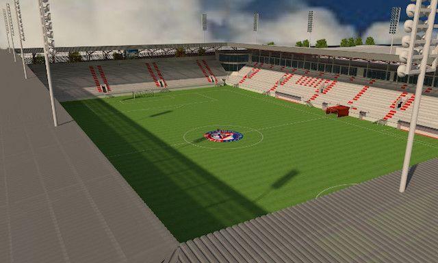AS Trencin, stadion, vizualizacia, astrencin.sk