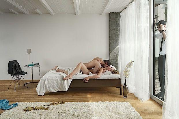 bedroom_lrg
