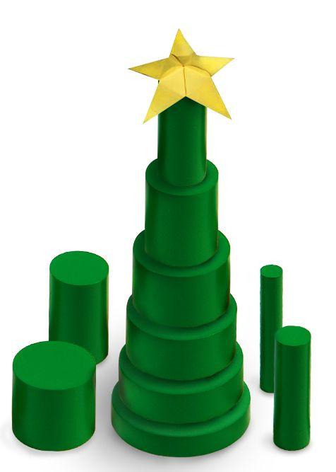 North American Montessori Center | north american montessori teacher training_North American ...                                                                                                                                                                                 More