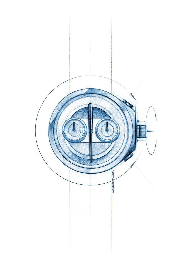 wrist watch design sketches renders on behance mens watches wrist watch design sketches renders on behance mens watches under 100 tudor watches cheap mens gold watches ad gold watches