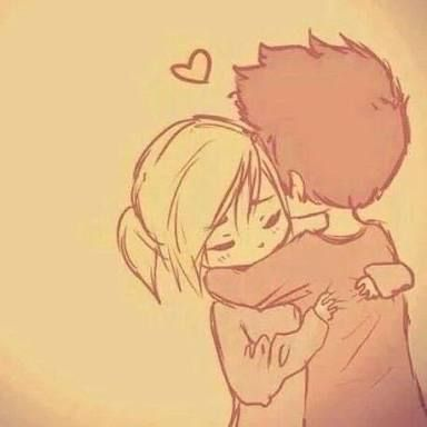 Image Result For Cute Chibi Couple Hugging Drawing Disney