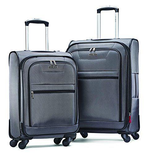 79 best Malas, bolsas e mochilas images on Pinterest   Backpacks ...