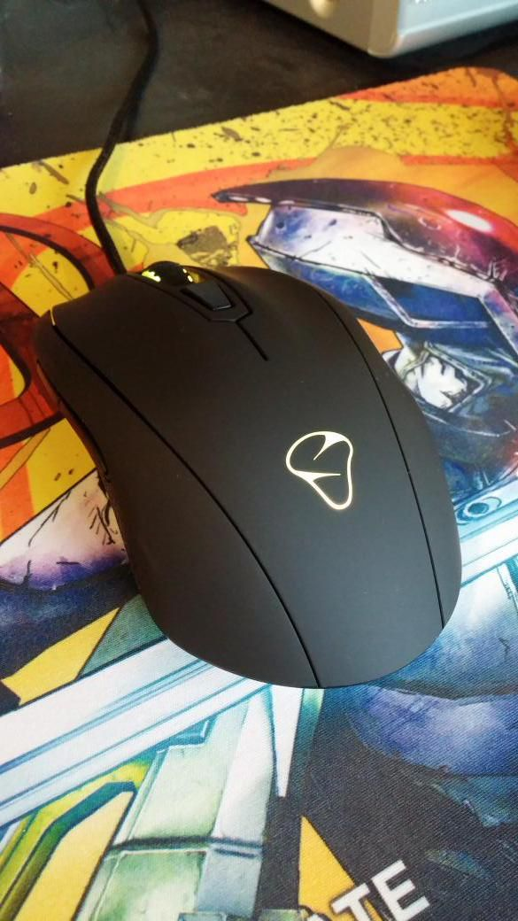 Mionix Castor  Thank you @jlweston85 for pic!