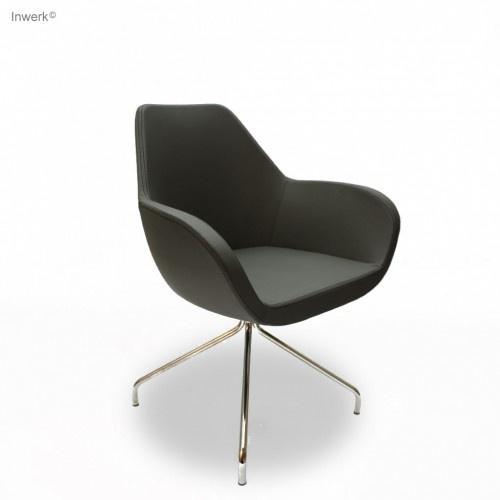 Konferenzstuhl ikea  72 besten Sessel Wartezimmer Bilder auf Pinterest | Wartezimmer ...