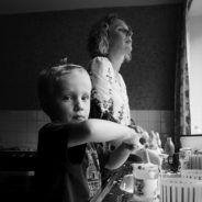 como-receber-ajuda-das-criancas-nas-tarefas-domesticas-2