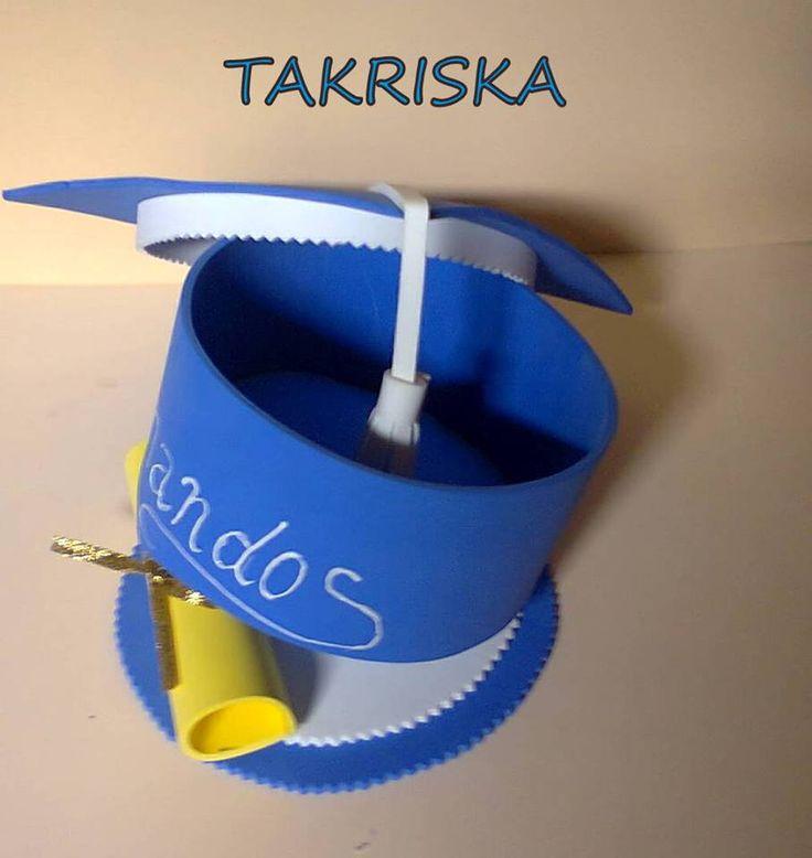 https://www.facebook.com/takriska/photos/a.179395742260507.1073741875.170677443132337/179395858927162/?type=3