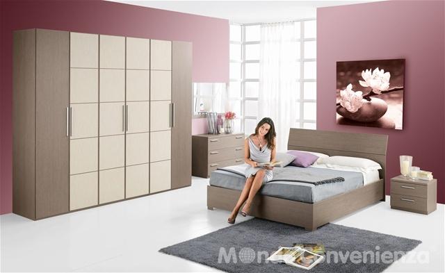 1000+ images about Arredamento on Pinterest  Loft beds ...