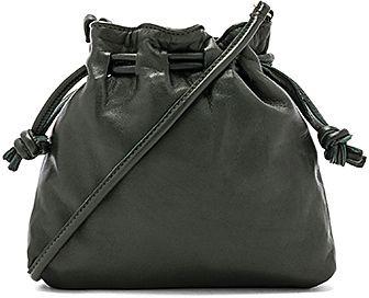 Clare Vivier Henri Maison Petit Bag