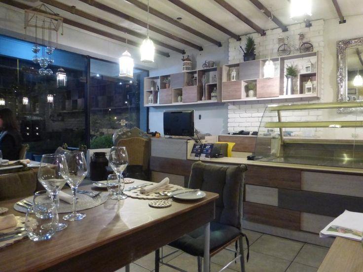 Nuema, Quito: Consulta 159 opiniones sobre Nuema con puntuación 4,5 de 5 y clasificado en TripAdvisor N.°2 de 892 restaurantes en Quito.