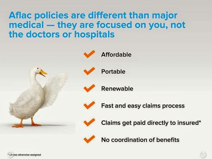 Best Aflac Images On   Childhood Cancer Filing And