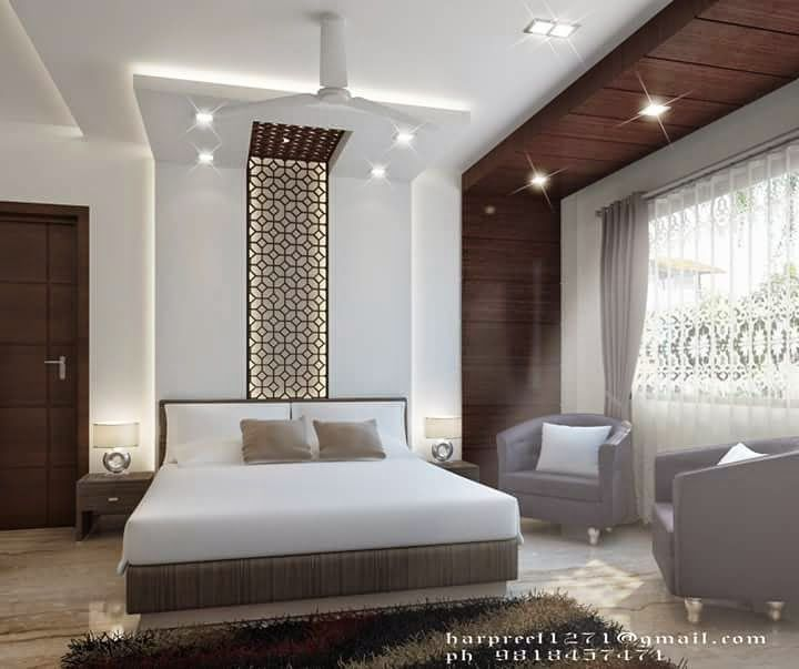 Bedroom False Ceiling Designs Images Design Of Master Bedroom Modern Bedroom Chandeliers Bedroom Paint Ideas Accent Wall Red: Pin By Sowmya Vijaywargi On Bed Designs