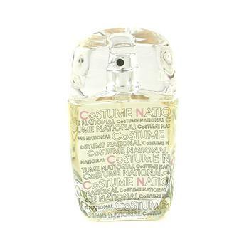 Costume National Scent Gloss Eau De Parfum Purse Spray 30ml/1oz