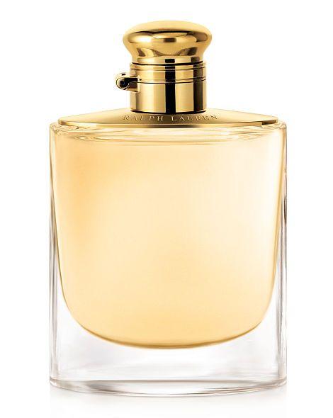 Woman 3.3 oz. Eau de Parfum - Ralph Lauren All Fragrance - RalphLauren.com