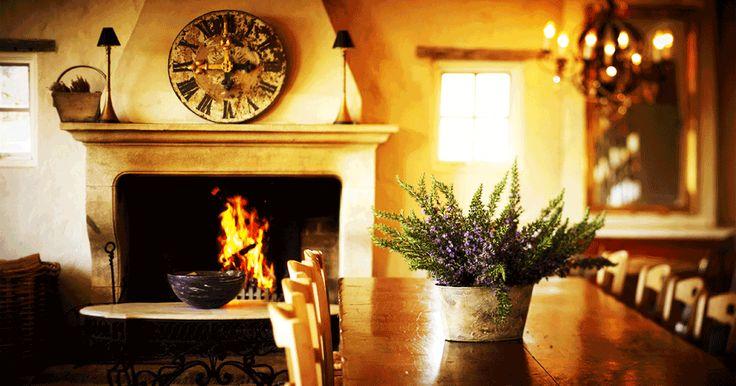 Mount Ashby Vineyard & Cellar Door – Southern Highlands