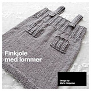 Mh0016_finkjole_lommer_small2