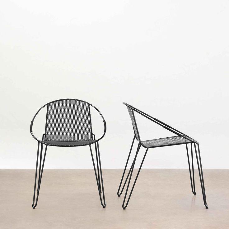 36 best Gartenmöbel | Garden Furniture images on Pinterest ...