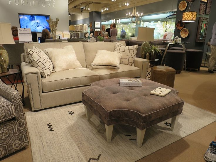 Interior Design Trends: 2017 Las Vegas Furniture Market See more of our favorite finds from Las Vegas Furniture Market in our Interior Design Blog at Design Connection, Inc.   Kansas City Interior Design http://www.designconnectioninc.com/interior-design-trends-2017-las-vegas-furniture-market/