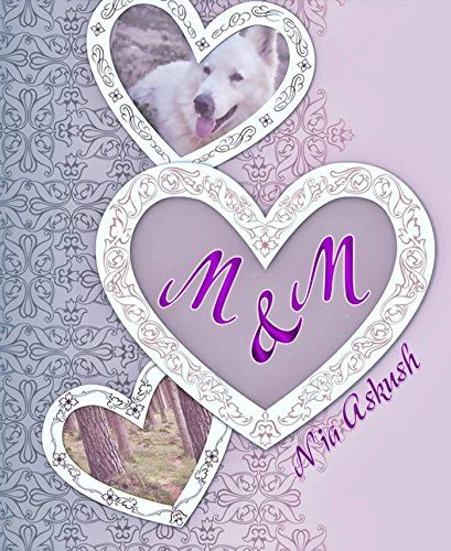 M&M: Gay Romance von Nia Askush