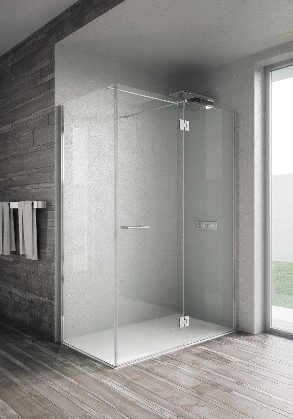pulizie bagno Box doccia, Cabina doccia, Doccia