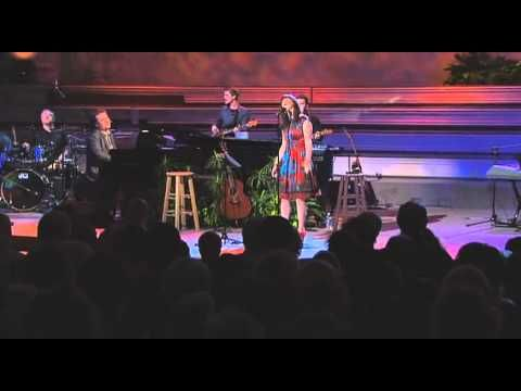 Christ is Risen, He is Risen Indeed! Keith and Kristyn Getty