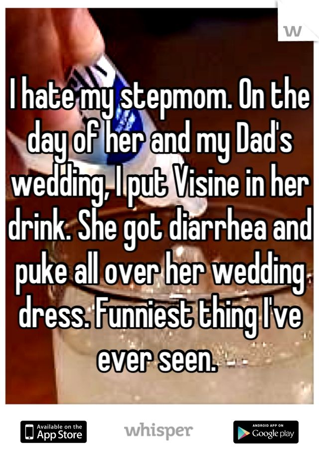 I Hate My Step Mom Quotes – Daily Inspiration Quotes