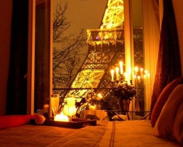28 best images about Rooms for INTIMATE MOMENTS on Pinterest