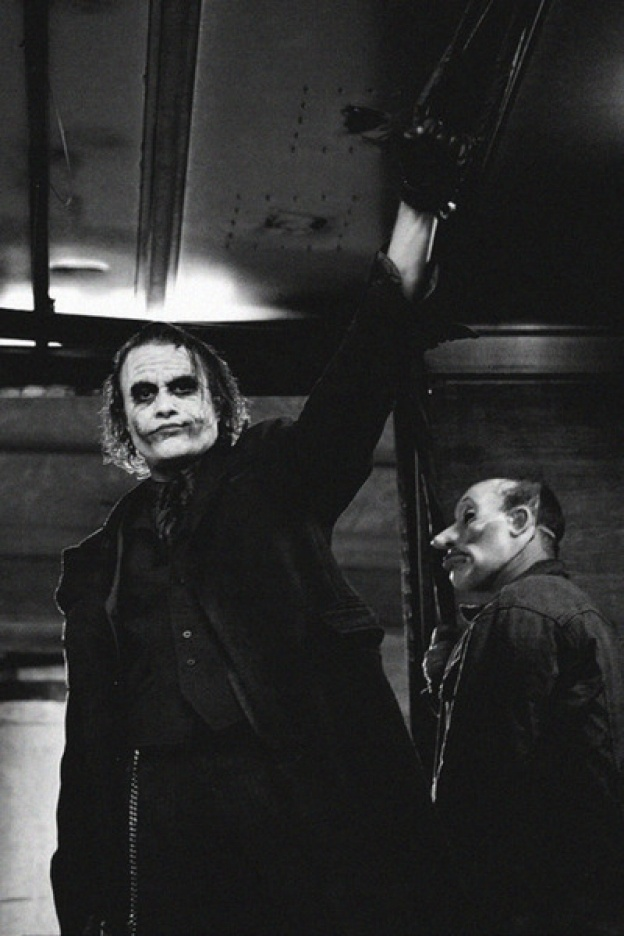 158 best images about Joker on Pinterest | Jack nicholson ...