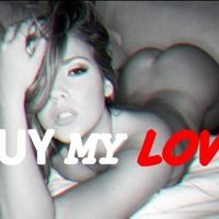 JMEEN CRS - BUY MY LOVE (ZMENTA-MIX) by JMEEN CRS on SoundCloud