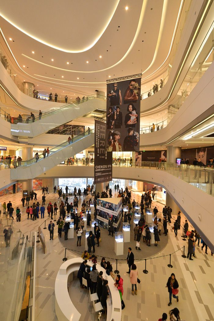 17 best images about shopping mall on pinterest shopping for International decor outlet regency square mall