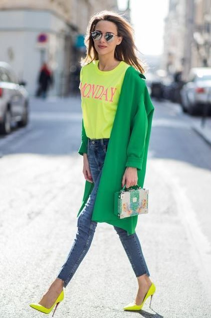 6293af649bfa 5 Fashion Trends That Will Be Big In 2019