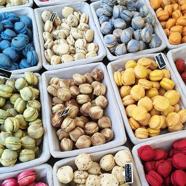 Choosing the perfect idea for your marketstall  #macaroons #delicious #flavour #display #marketstall #markets #weekendmarkets #farmersmarkets #smallbusiness #creative #handmade #australianmade #shopsmall #supportlocal #supportindependent