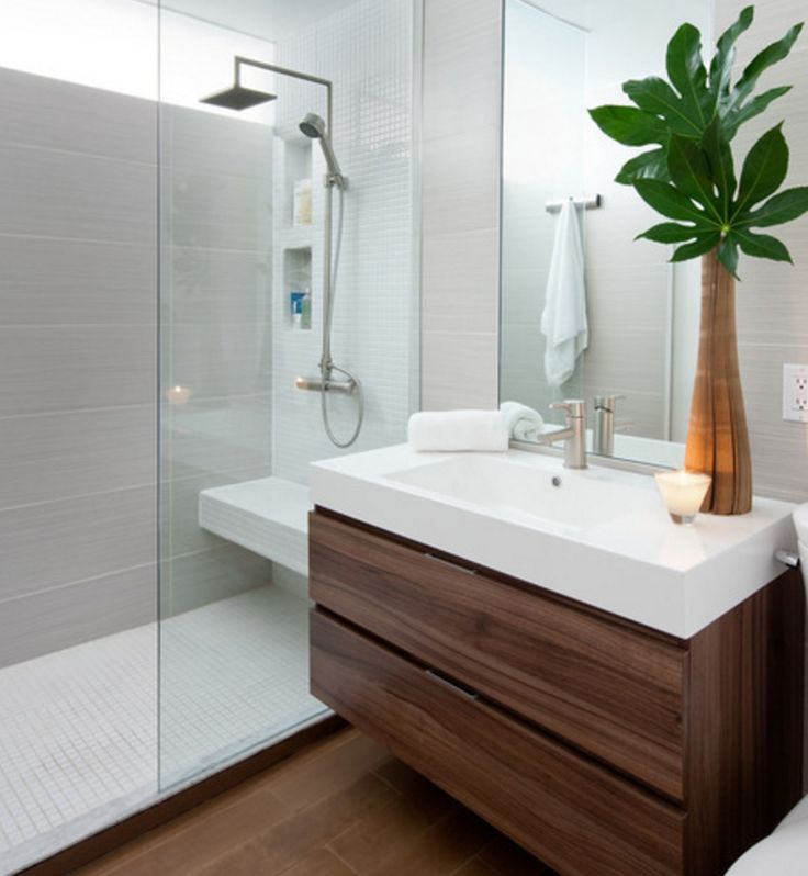 Pictures Provided By Stoneworld Seattle, One Of The