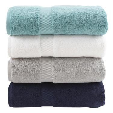 Koo Elite Royal Towel Collection