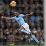 Premier League: Quick-fire Manchester City Back In The Groove Fernando Llorente Fires Spurs