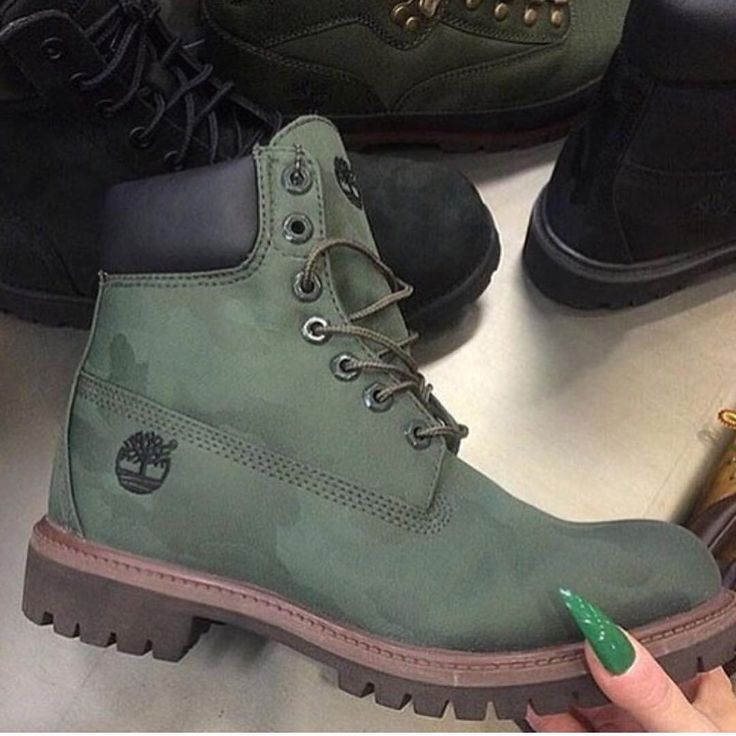 timberland shoes outlet in lahore