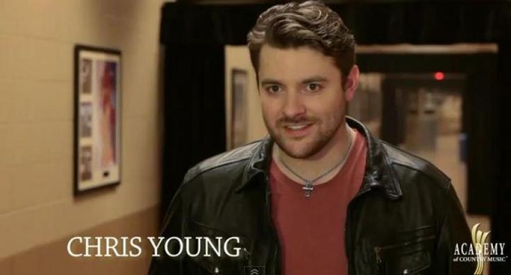Chris young neon lyrics