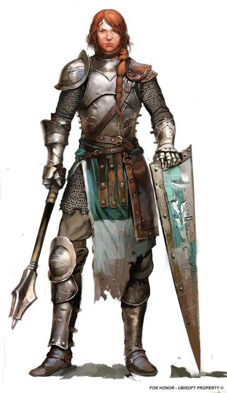 chevalier de l'ordre :général krina agilité 10 : force 15 : social 15 attaque base 12   defense de base 3 pv 35 cap spe / fracss téte 39% d'imobilisé pendant 1 tour . / coup de pavois 65% de briser une garde  esprit: combattante de renommer,respecter de ces soldat , code d'honneur