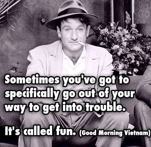 Best Comedy Movie Quotes Of All Time: Best 25+ Funny Good Morning Quotes Ideas On Pinterest