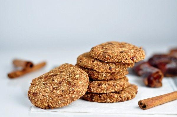 skoricovo ovsene cookies