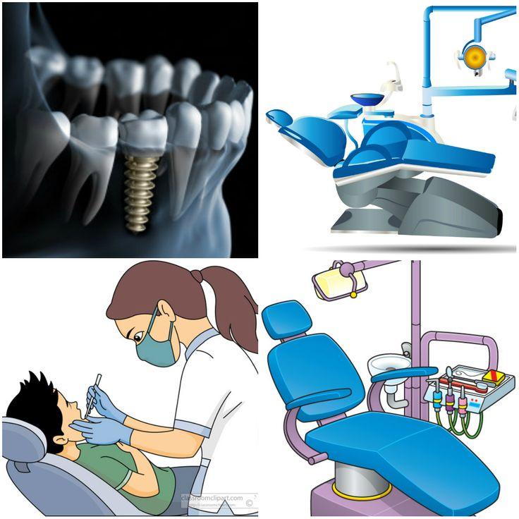 Best 25+ Emergency dentist ideas on Pinterest | Dental emergency ...